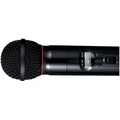 DYNAMIC MIC CAPSULE-VOCAL SUPE