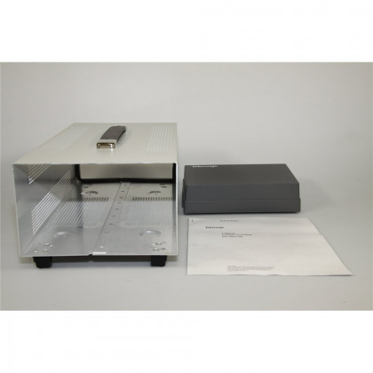 TEKTRONIX 1700F02 Portable Cabinet