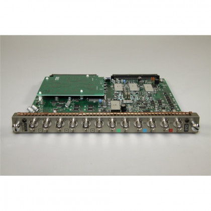 SONY BKM-21D SDI Multi Decoder Board