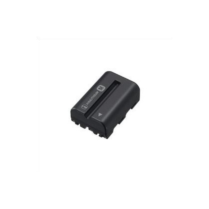SONY NPFM500H.CE High capacity rechargeable battery