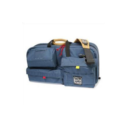 PORTABRACE CO-OB Carry-On Camera Case