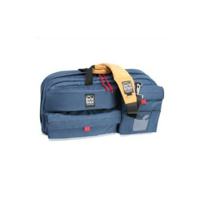 PORTABRACE CTC-4 Traveler Camera Case