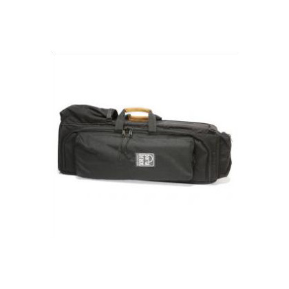 PORTABRACE LPB-3 Light Pack Case, Black