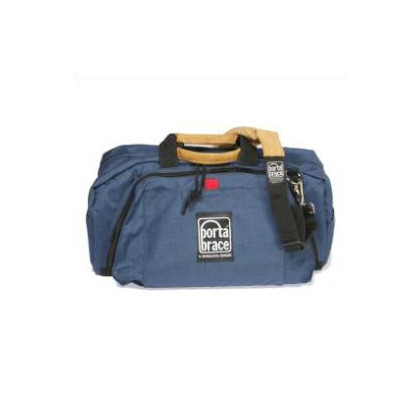 PORTABRACE RB-1 Run Bag, Lightweight (SM)