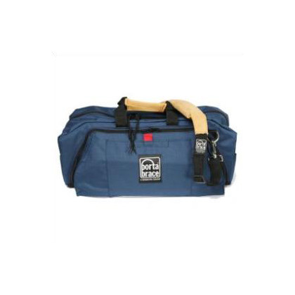PORTABRACE RB-2 Run Bag, Lightweight (MD)