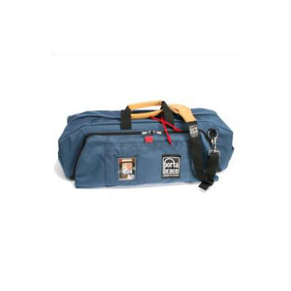 PORTABRACE RB-3 Run Bag, Lightweight (LG)