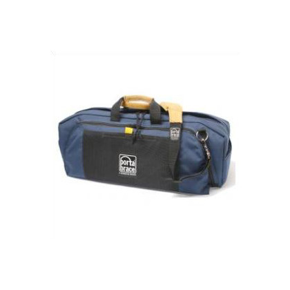PORTABRACE RB-3K Run Bag, Lightweight Kodiak (M