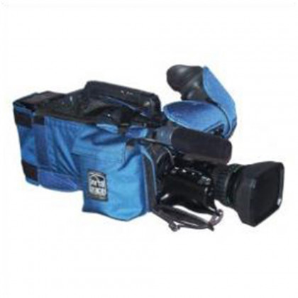 PORTABRACE SC-SDX900 Portabrace Camcorder Shoulder Case  for Panasonic AJ-SDX900