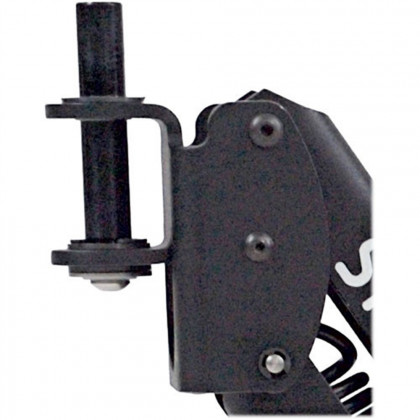 STEADICAM 801-7291 Pilot Arm Post Kit
