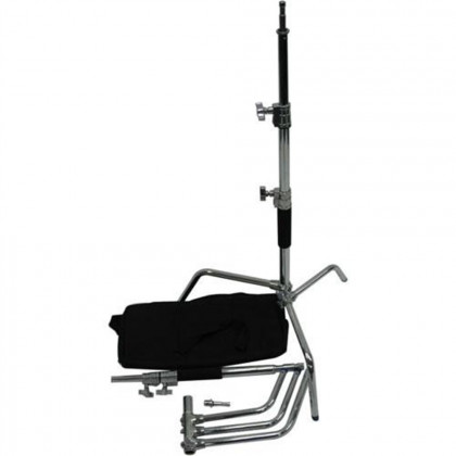 STEADICAM 601-7910 Steadistand - Two section/ fol