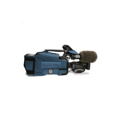 PORTABRACE CBA-PDW700 Camera BodyArmor