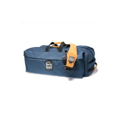PORTABRACE LR-3 Light Run Bag