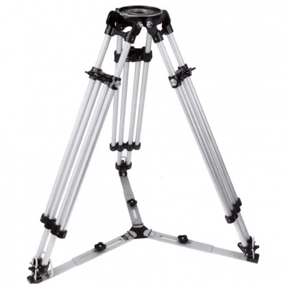 RONFORD BAKER RF.10007 Ronford Baker Medium Duty Tall Tripod