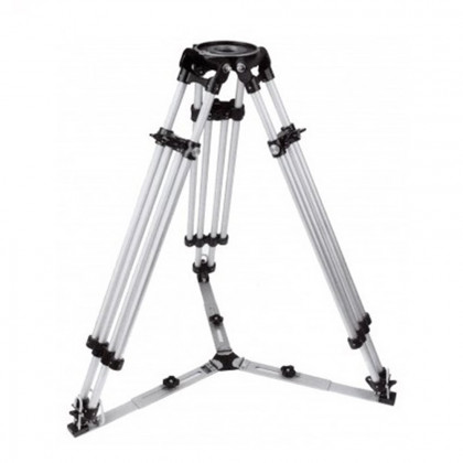 RONFORD BAKER RF.10007.CF Ronford Baker CF Medium Duty Tall Tripod