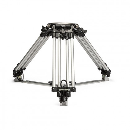 RONFORD BAKER RF.10008.CF Ronford Baker CF Medium Duty Short Tripod