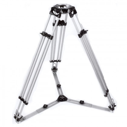 RONFORD BAKER RF.10009 Ronford Baker Medium Duty Two Stage Tripod