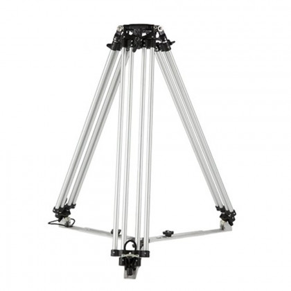 RONFORD BAKER RF.10013 Ronford Baker Lightweight Tall Tripod 100mm
