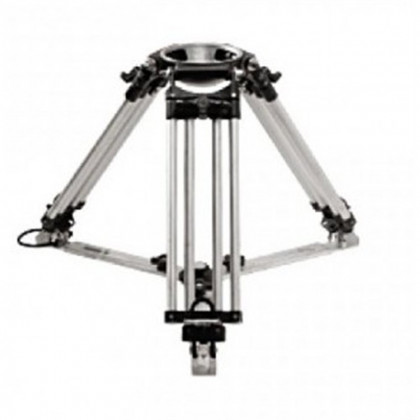 RONFORD BAKER RF.10014 Ronford Baker Lightweight Short Tripod 100mm