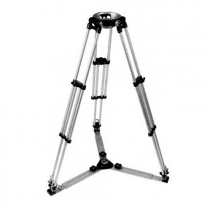 RONFORD BAKER RF.10015.CF Ronford Baker CF Lightweight Two Stage Tripod