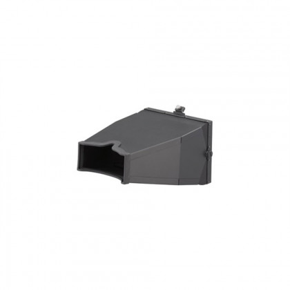 SONY VFH-550 Sports Hood for BVF-55