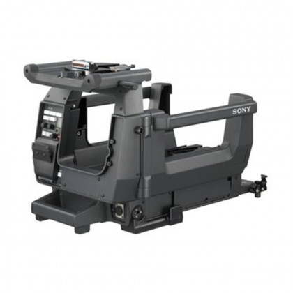 SONY HDLA-1507//UB Large CRT VF Adapter w/o Larg