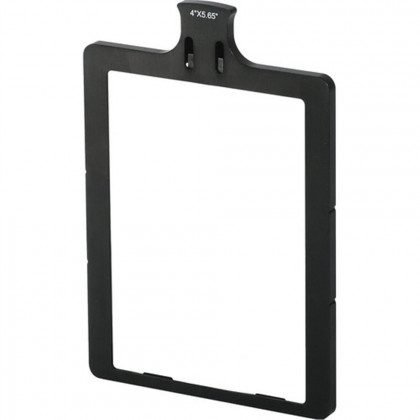 """VOCAS 0310-0004 Aluminum filter frame 4""""x5,65"""""""