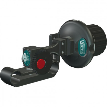 VOCAS 0500-0001 Follow focus, Manual focus con