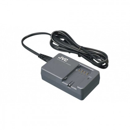 JVC AA-VF8 Battery charger BN-VF8 series