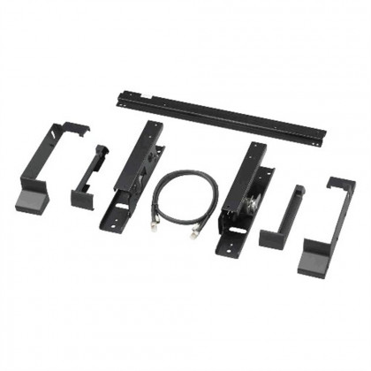 SONY BKM-37H Control Unit Attachment Kit wi