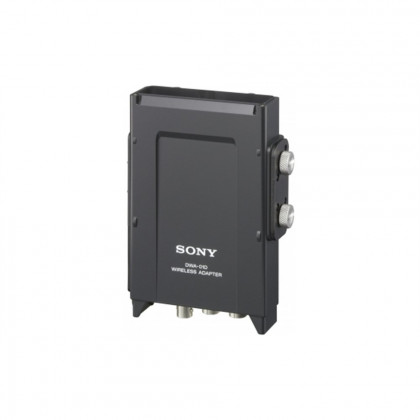SONY DWA-01D DWX Adapter