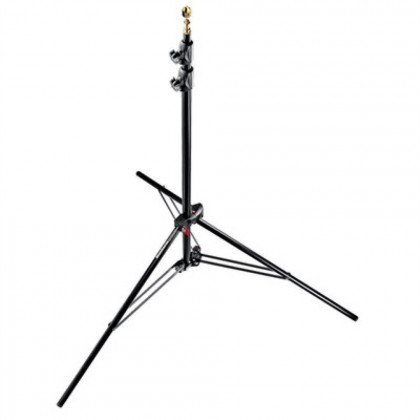 ARRI L2.76975.0 ARRI Mini Lighting Stand LS.1