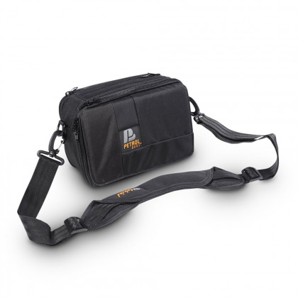 PETROL PM802 Deca LCD Monitor Bag