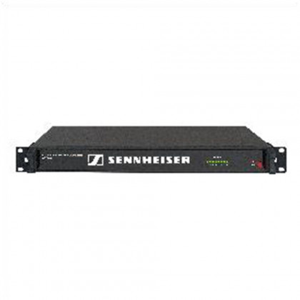 SENNHEISER AC 3000 UK ACTIVE ANTENNA COMBINER