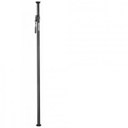 MANFROTTO 005PSTB BLACK POLE ONLY FOR 005 STAND