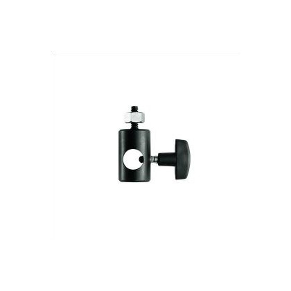 MANFROTTO 014-14 ADAPTER RAPIDAPTER 5/8M TO 1/4