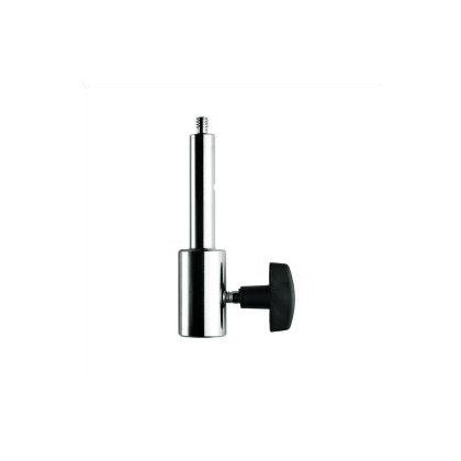 MANFROTTO 016 ADAPTER BRONCOLOR