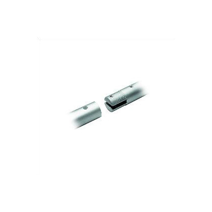 MANFROTTO 047-3 2 SECTION ALU-CORE 3.6M