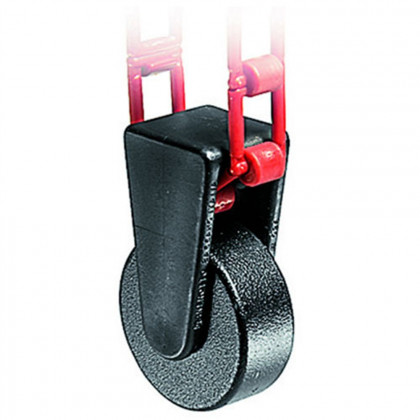 MANFROTTO 094 EXPAN CHAIN STRETCHER