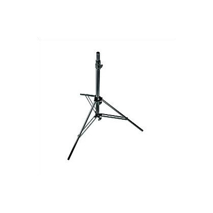 MANFROTTO 602BSM LE LOW STAND BLACK