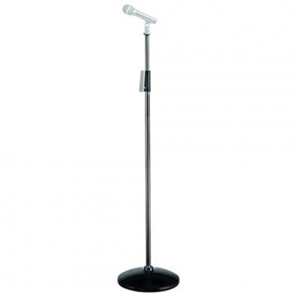 MANFROTTO 622B MIC. STAND BLACK
