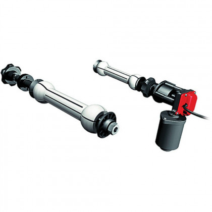 MANFROTTO 850 BACKGROUND ROLL SPIGOTS