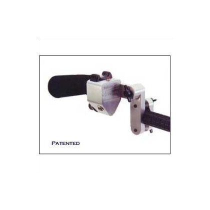 VARIZOOM VZ-PG-C Deluxe Pistol-Grip Canon Zoom