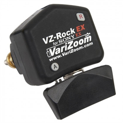 VARIZOOM VZ-ROCK-EX VZ-ROCK-EX
