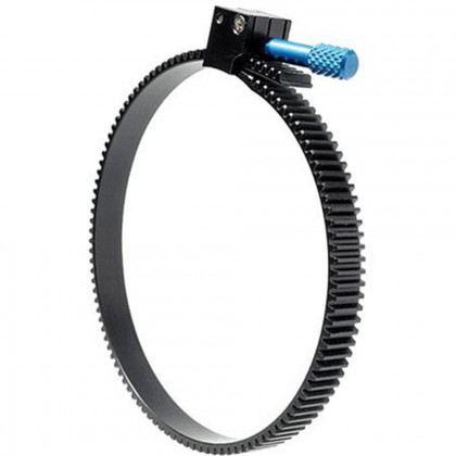 CHROSZIEL 201-19 Chrosziel 82mm Gear Ring for Canon EOS