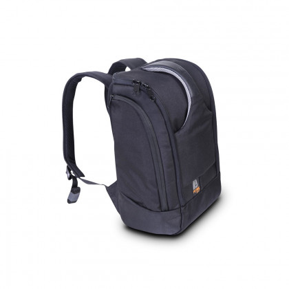 PETROL PC305 Deca Personal Computer Backpack