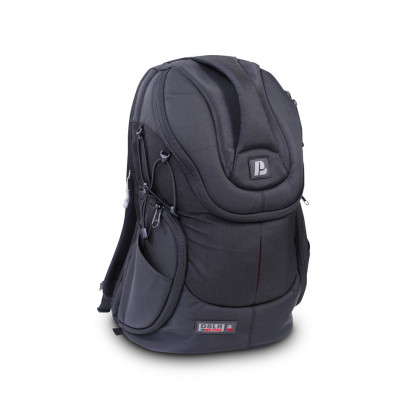 PETROL PD331 Petrol Bags Digiback DSLR Backpack