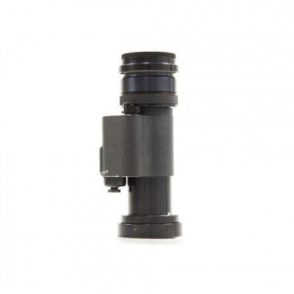 OPTEX M911A Night Vision Image Intensifier