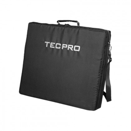 TECPRO TPSC1 Soft case for 1 Felloni (single)