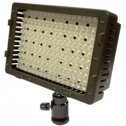 DATAVISION DVS-LEDOC170 LED-OC170 LED Camera Light