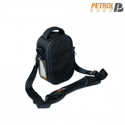 PETROL PS616 Petrol Bags Universal Deca Wireless